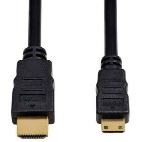Cabo HDMI de 2.5m