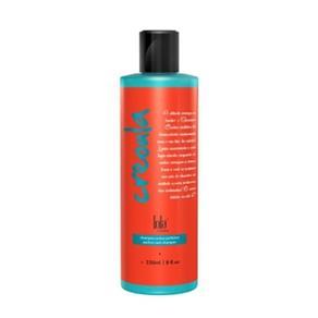 Cachos Perfeitos Lola Creoula - Shampoo 230Ml