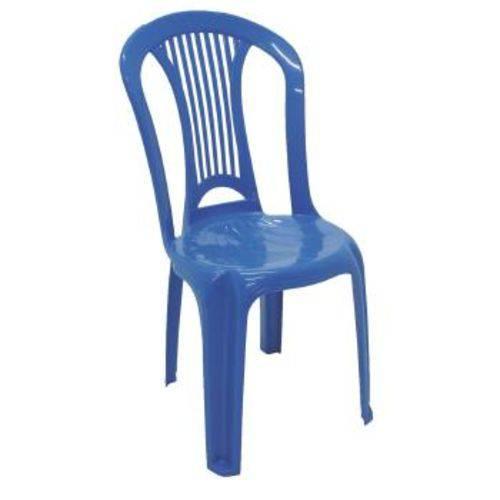 Tudo sobre 'Cadeira Atlantida Sem Braco - 92013/070'