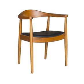 Tudo sobre 'Cadeira Carolina - MARROM'