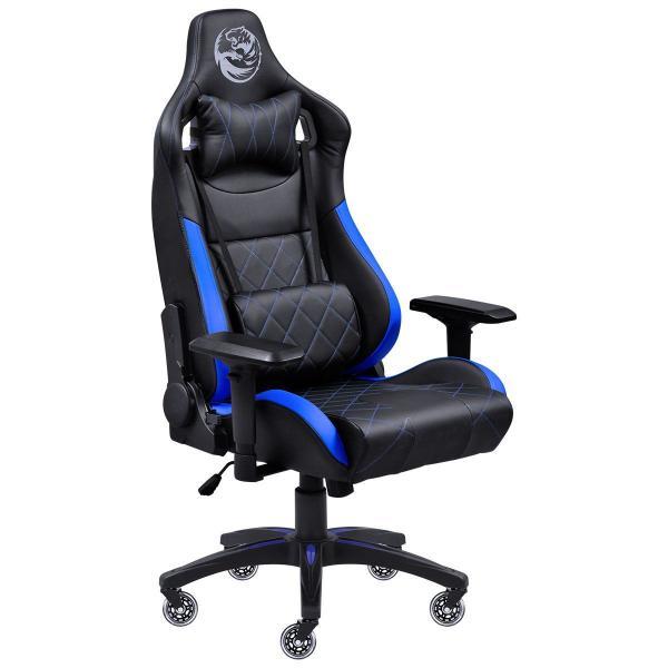 Cadeira Gamer Mad Racer V10 - Pcyes