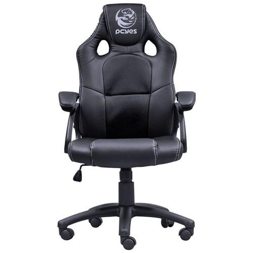 Cadeira Gamer Mad Racer V6 Preta