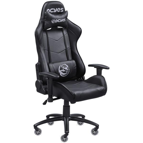 Cadeira Gamer Mad Racer V8 - Pcyes