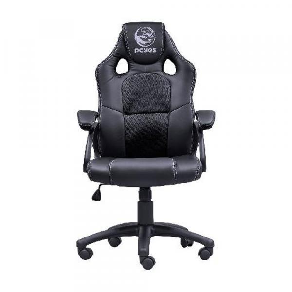 Cadeira Gamer Pcyes Mad Racer V6