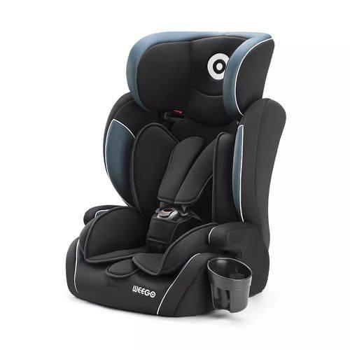 Cadeira Infantil Carro Automóvel 9-36 Kg Weego