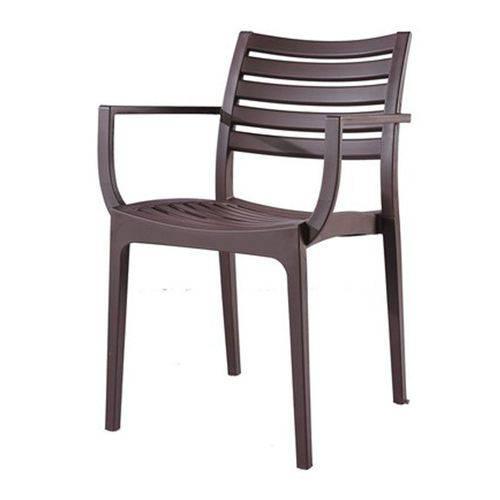 Cadeira Macela com Braço