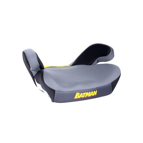 Cadeira para Auto 15 a 36Kg Batman