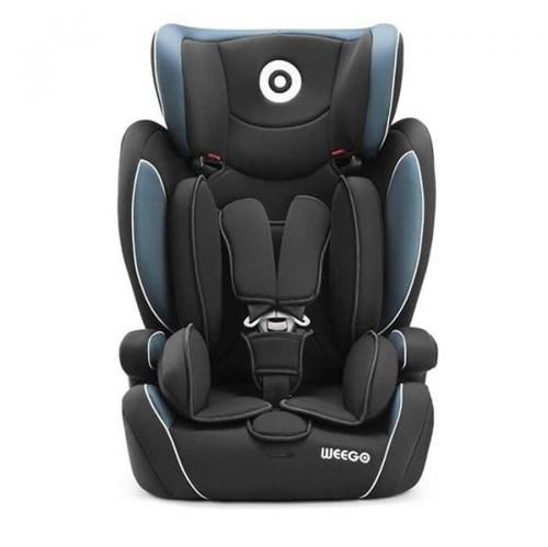 Cadeira para Auto 9-36 Kg Weego - 4004
