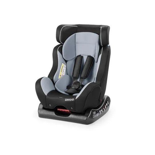 Cadeira para Auto 9-36kg Azul - Weego