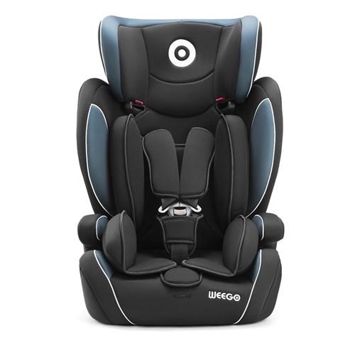 Cadeira para Auto Azul Weego - 4004 4004