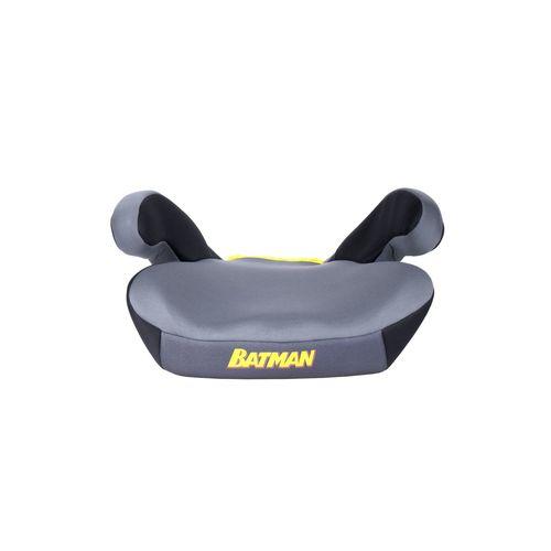 Cadeira para Auto Batman 15-36kg
