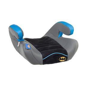 Cadeira para Auto Batman 9 a 36 Kg