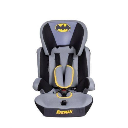 Cadeira para Auto Batman 9 a 36kg - Styll Baby