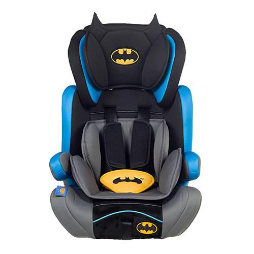 Cadeira para Auto Batman Grupo I, II, III - Maxibaby
