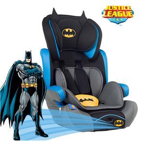 Cadeira para Auto - Batman