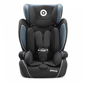 Cadeira para Auto Infantil /bebê Myride 9-36 KG Azul Weego 4004 - Cadeirinha Automovel para Bebês
