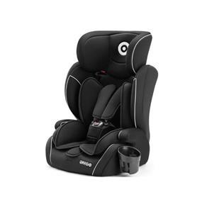 Cadeira para Auto My Ride 9kg a 36kg - Weego