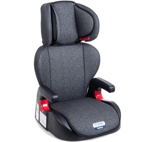 Tudo sobre 'Cadeira para Auto Protege Reclinável Califórnia Burigotto'