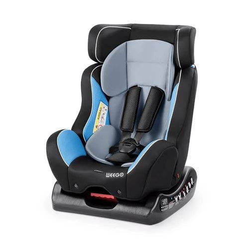 Cadeira para Auto Size4 0-25 Kg Weego - 4000