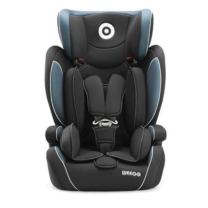 Cadeira para Auto Weego 9-36 Kg