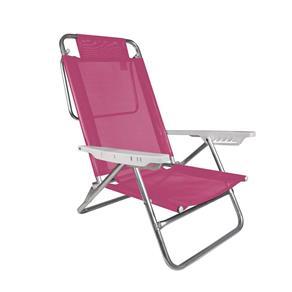 Cadeira Reclinável Summer - 2118