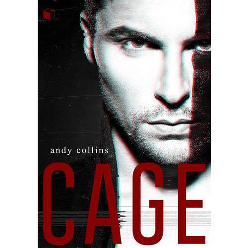 Tudo sobre 'Cage'