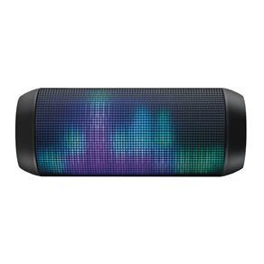 Caixa de Som Multilaser Music Box Bluetooth 5w Rms SP192