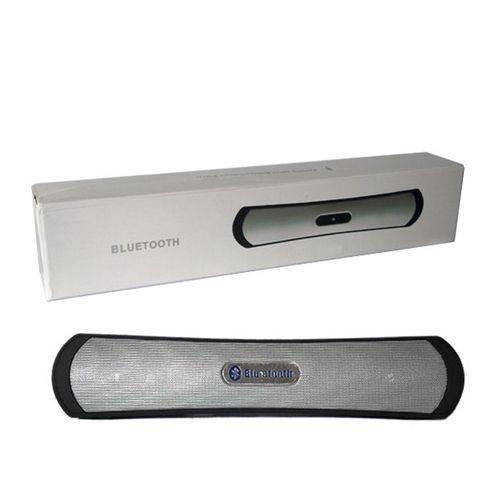 Tudo sobre 'Caixa de Som Portatil Be-13 Bluetooth'
