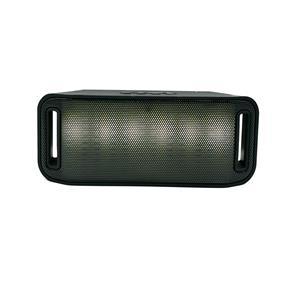 Caixa de Som Speaker Bluetooth K815 Preta