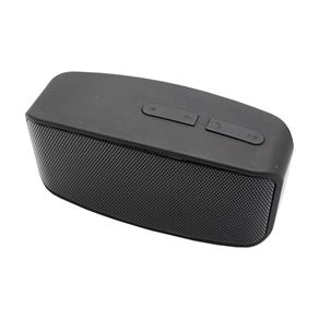 Caixa de Som Speaker Bluetooth N10 Preta