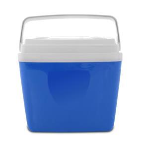 Caixa Térmica 20 Litros F7724 - Azul Royal