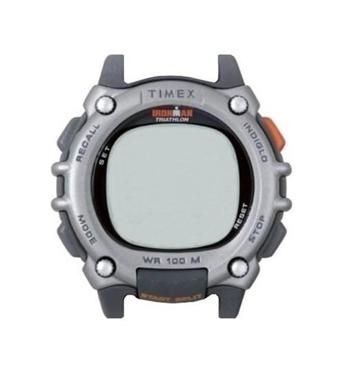 Tudo sobre 'Caixa Timex T5J993'