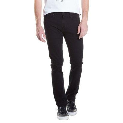Calça Jeans 511 Slim Levis 451144064