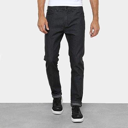 Calça Jeans Ellus Slim Masculina