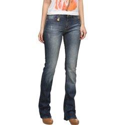 Calça Jeans Forum Boot Cut Veronica