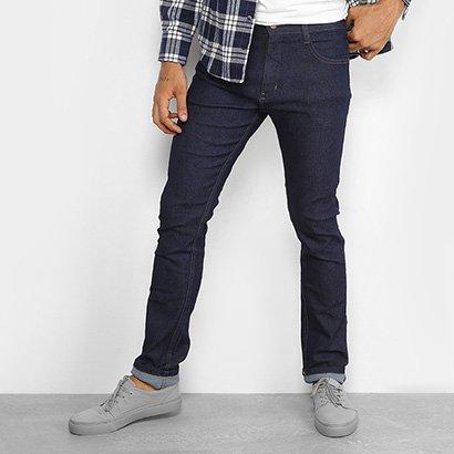 Calça Jeans HD Slim 7320A Masculina