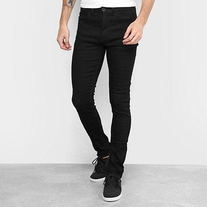Calça Jeans HD Slim CF Masculina