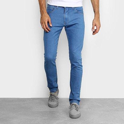 Calça Jeans HD Slim Ly Masculina