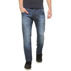 Tudo sobre 'Calça Jeans Huebra Skinny Jump'