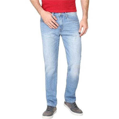 Calça Jeans Levis 511 Slim - 42X34