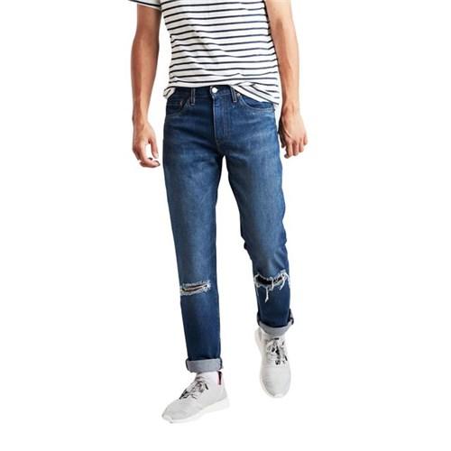 Calça Jeans Levis 511 Slim - 34X34