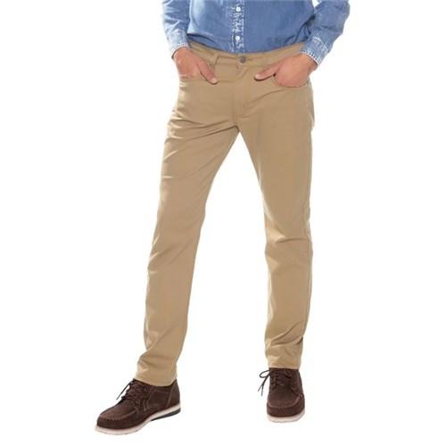Calça Jeans Levis 511 Slim - 38X34 - NA