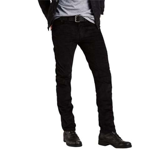 Calça Jeans Levis 511 Slim - 36X34