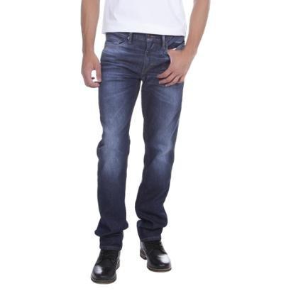 Calça Jeans Levi's 511 Slim Fit Masculina