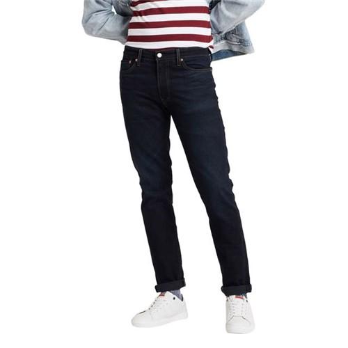 Calça Jeans Levis 511 Slim - 38X34