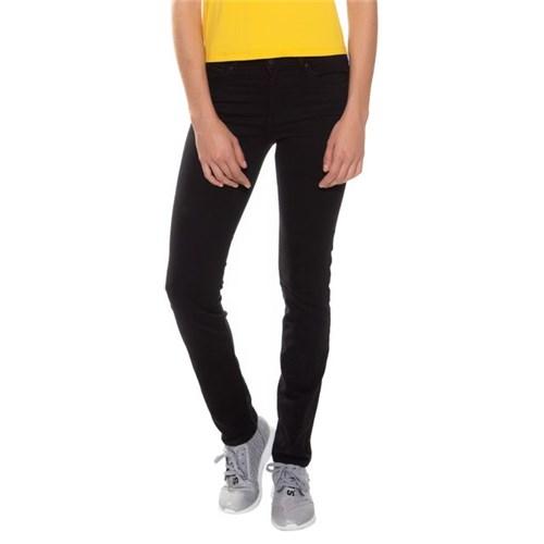 Calça Jeans Levis 712 Slim - 28X32
