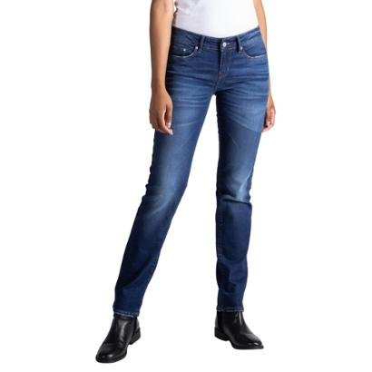 Calça Jeans Levis 712 Slim Feminino