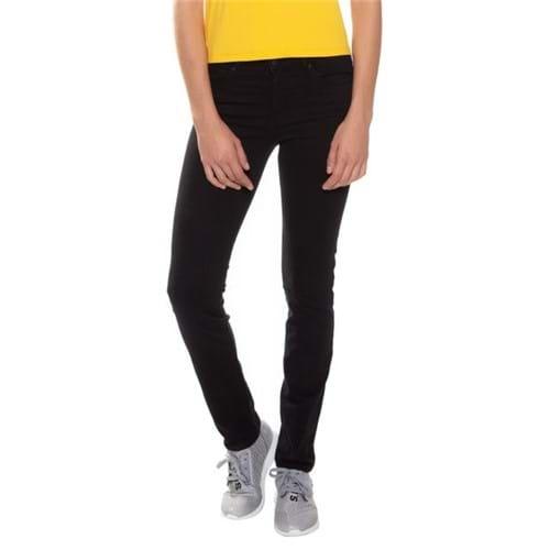 Calça Jeans Levis 712 Slim - 25X32