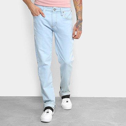 Calça Jeans Slim Colcci Masculina