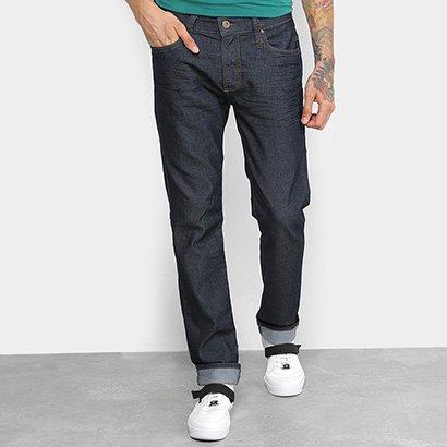 Calça Jeans Slim Colcci Masculino